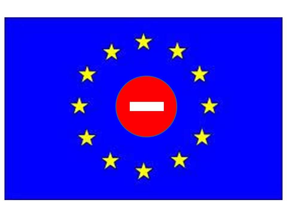 Novedades formulario ETIAS vs formulario SEIAV  de la Unión Europea