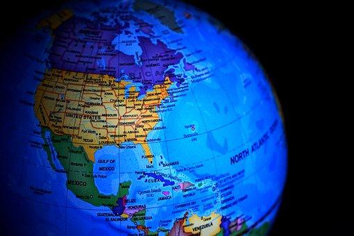 Autorización ESTA, visitas a países vecinos