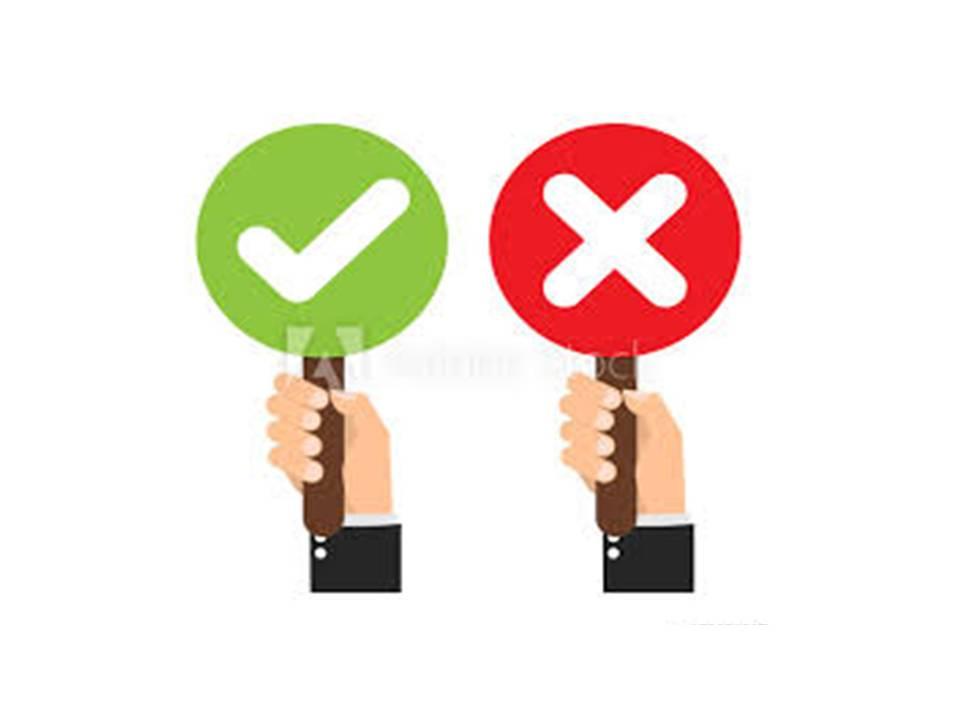 La autorización de viaje ESTA permite una estancia de 90 días cada vez que se entra al país durante un período de validez de dos años, o hasta que caduque el pasaporte, lo que ocurra antes. En ocasiones puede surgir la oportunidad o un motivo por el que necesitar quedarse más tiempo. Es posible extender […]
