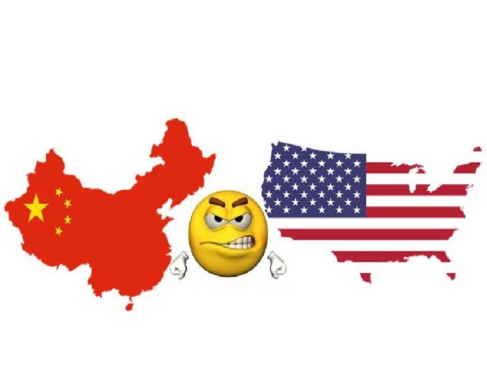 En los últimos meses venimos observando cómo estos dos países entran en una guerra comercial. Qué efectos o consecuencias puede tener este conflicto entre las dos grandes potencias? Las decisiones tomadas afectarán con total seguridad las relaciones comerciales del resto del mundo. Las últimas conversaciones se produjeron durante el pasado mes de Mayo y a […]