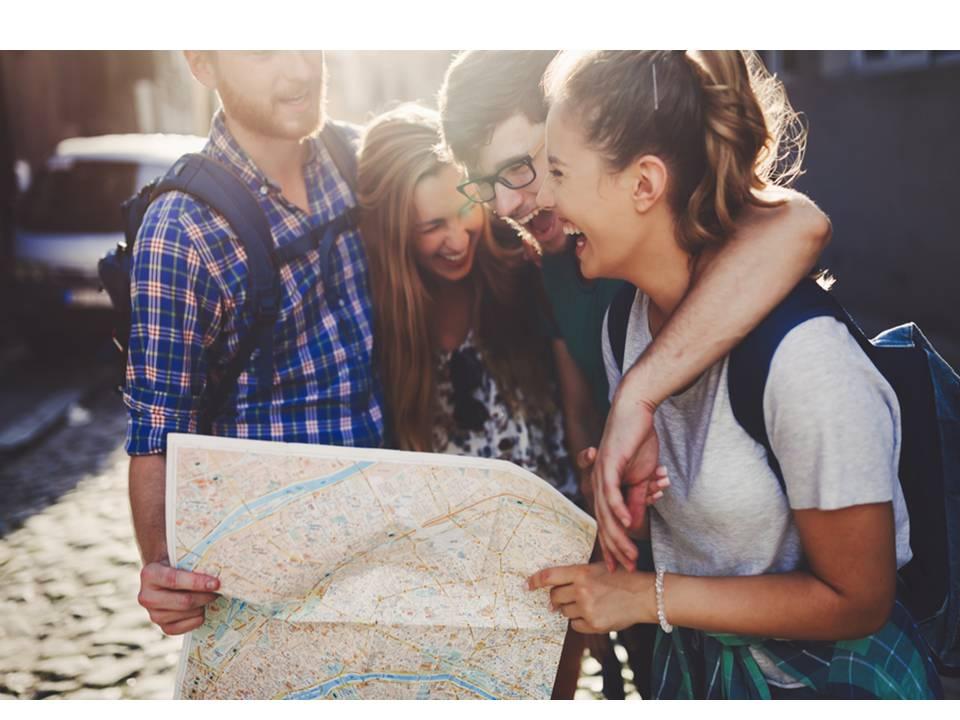 Los Viajes En Grupo En Avión Privado Una Demanda Al Alza Bien Sea Por Negocio o Turismo