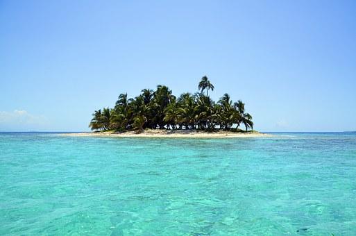 Viajar a Puerto Rico y las Islas Vírgenes