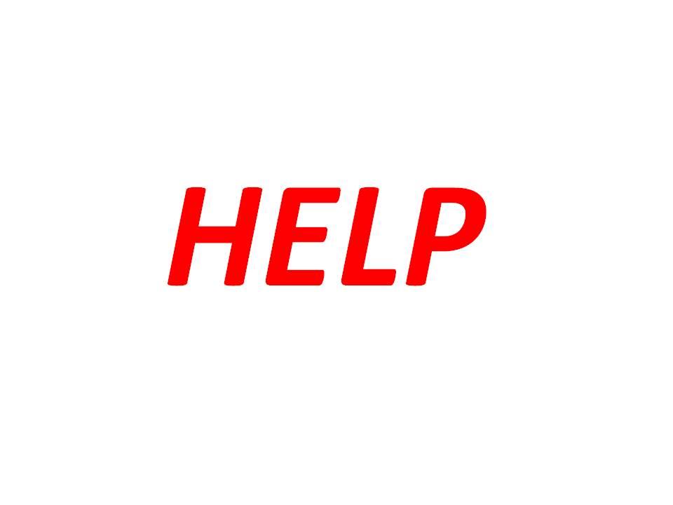 ESTA helpline
