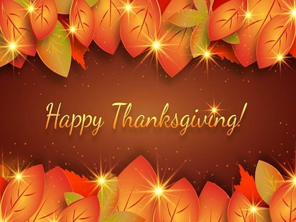 Hoy 28 de Noviembre, se celebra en diferentes países el día de Acción de Gracias o Thanksgiving. El origen de esta celebración de carácter nacional es religiosa, y es característica de países como los Estados Unidos, Canadá, algunas islas del Caribe etc.. En Estados Unidos se celebra el cuarto jueves del mes de Noviembre, y […]