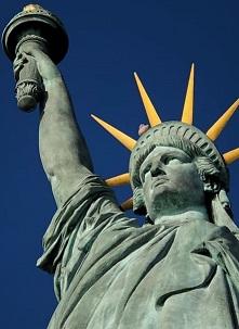 ¿Qué necesito para viajar a EEUU?