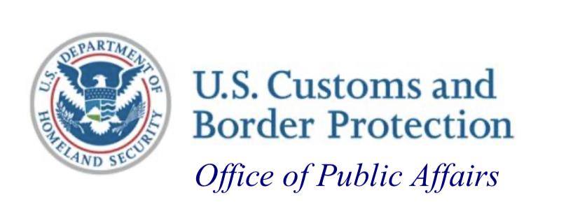 Mediante nota de prensa, el Departamento CBP ha flexibilizado las condiciones a los pasajeros afectados por el covid-19, y podrán solicitar una extensión de la validez del periodo de admisión. Washington: US Customs and Border Protection ha anunciado que los viajeros del Visa Waiver Program pueden solicitar una extensión de hasta 30 días, al tiempo […]