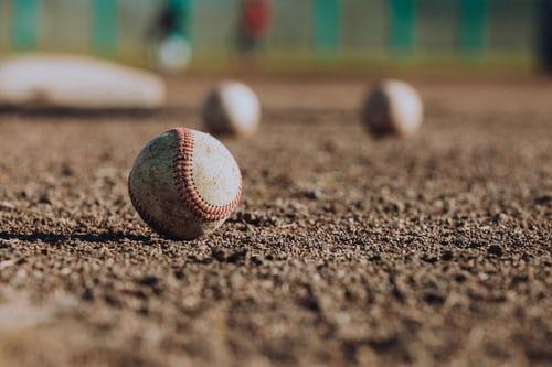 ¿Cual es el deporte número 1 de los Estados Unidos?