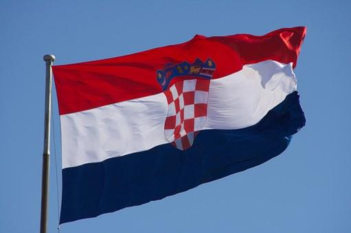 Croacia incluido en el Programa Visa Waiver